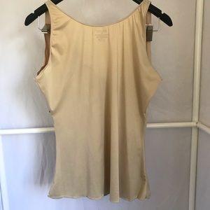 SPANX Intimates & Sleepwear - SPANX Crisscross Camisole